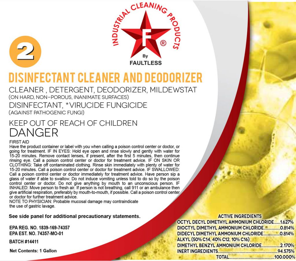 2-Disinfectant-Cleaner-and-Deodorizer