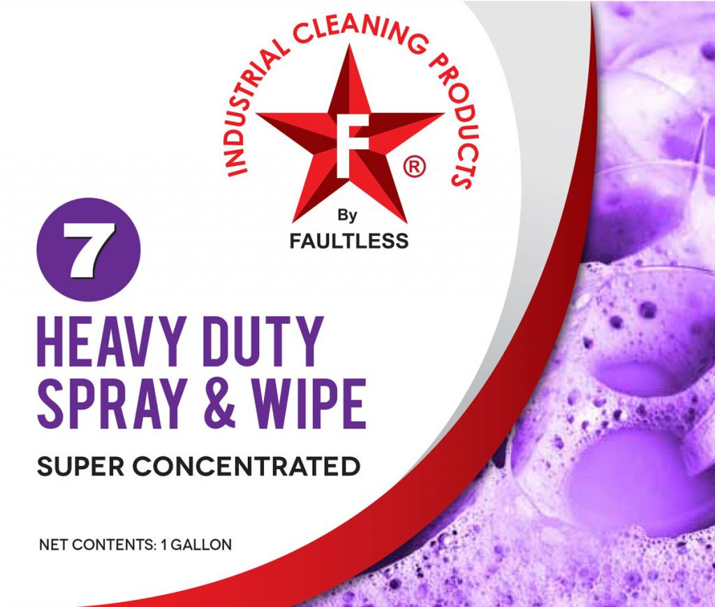 7-HD-Spray-Wipe