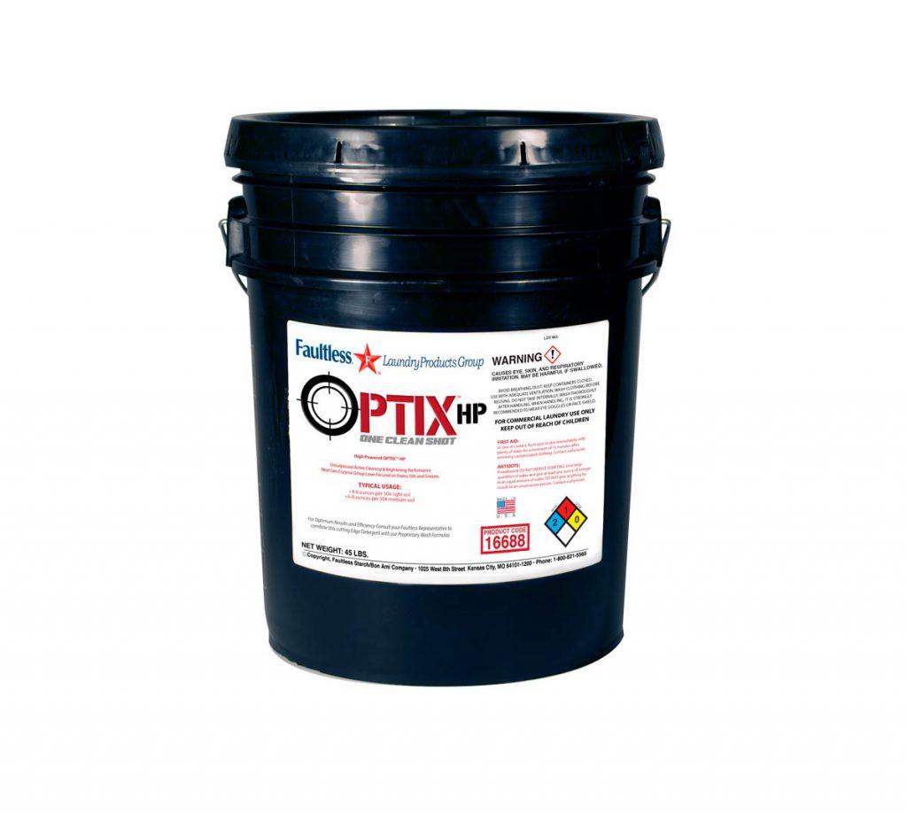 OPTIX-HP